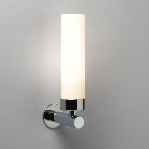 Tubular Bathroom Wall Bracket Creative Lighting Solutions