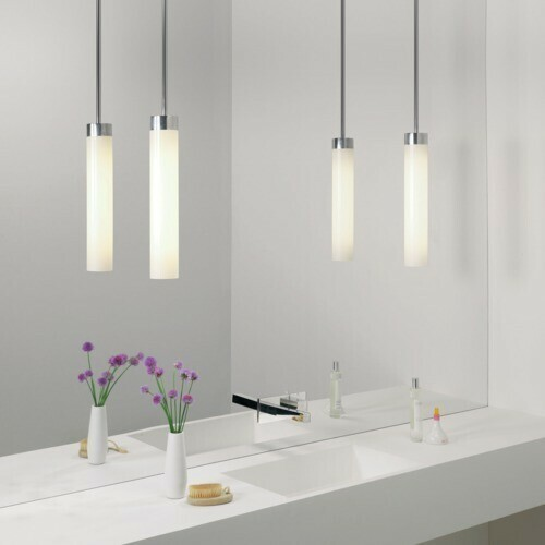 Kitchen Ip Rating For Lights