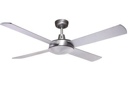 Martec Lifestyle Ceiling Fan Creative Lighting Solutions