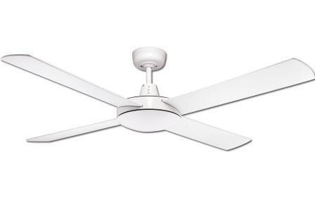 Martec lifestyle ceiling fan creative lighting solutions a aloadofball Images