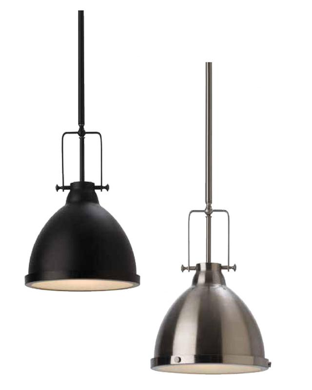 Superb Creative Lighting Solutions