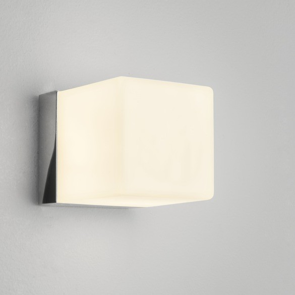 Ice Cube Wall Light Creative Lighting Solutions