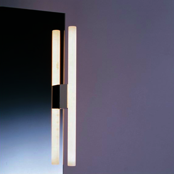 LINEAR VANITY LIGHT - Creative Lighting Solutions