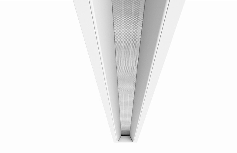 R40 PRO / Custom Linear LED Downlight