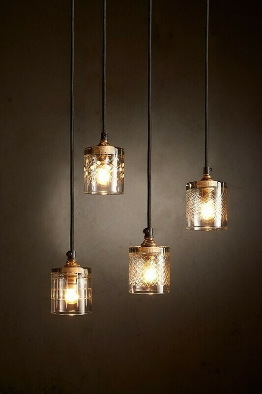 Great Creative Lighting Solutions Idea