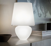 Naxos Table Lamp / 4 Sizes