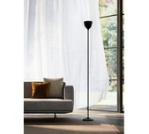 Drink LED Floor Lamp