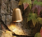 External Coastal Wall Sconce