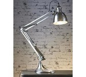 Retro Vintage Desk Lamp