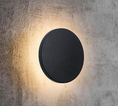 Ultra Mod Wall Light - Round