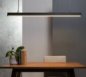 Arrow Linear Light / 3 Sizes / 2 Colours