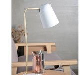 Reading Bedside Lamps