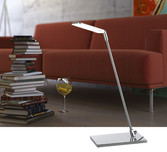 Forum LED Table Lamp