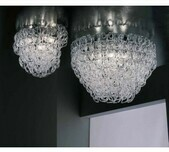 Giogali Ceiling / 4 Sizes / 3 Colours