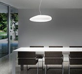 Neochic Pendant Light / 4 Sizes