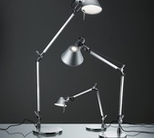 Tolomeo Micro / 7 Colours