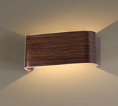 Stira LED Wall Light